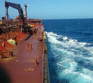 Hydrauliek Scheepvaart & Offshore